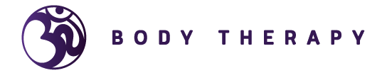 Logo Body Therapy